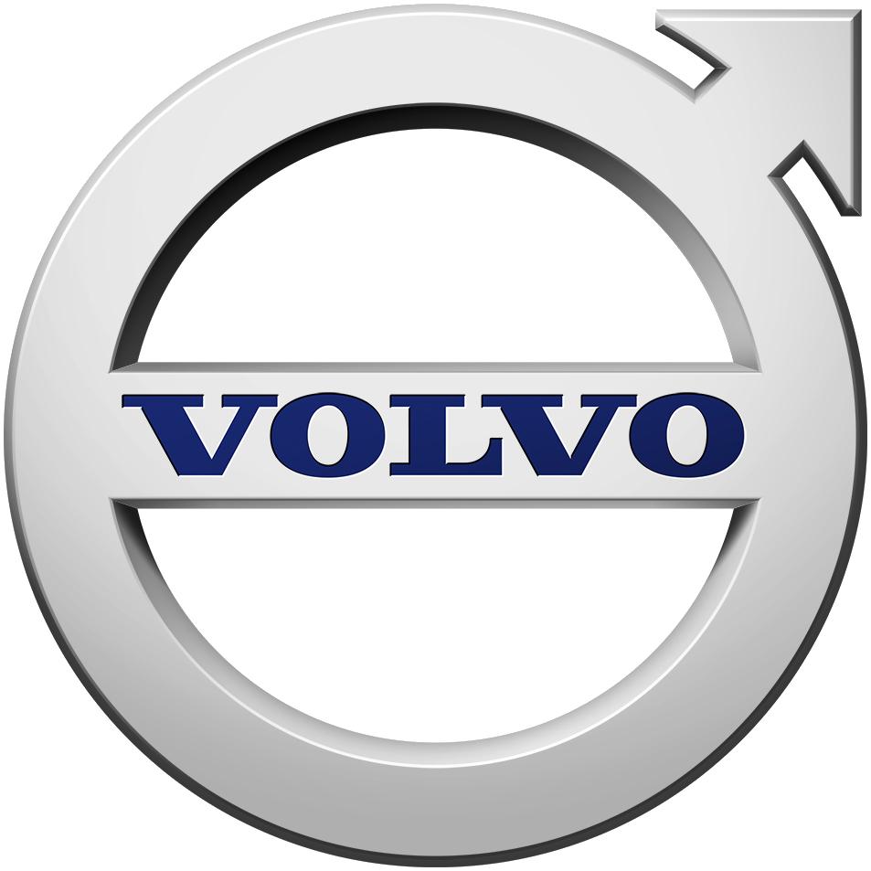 Certificat de Conformité Volvo