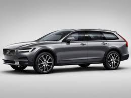 Qu'est-ce le certificat de conformité Volvo ?